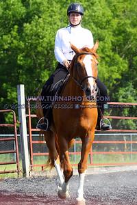 SR rdr Equitation July26-5