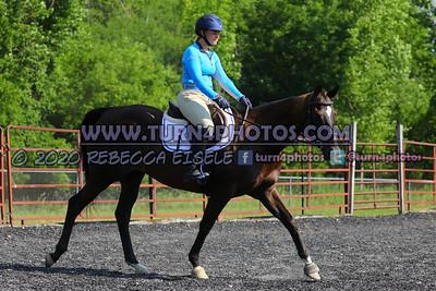 SR rdr Equitation July26-4