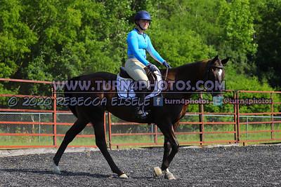 SR rdr Equitation July26-3