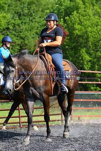 SR rdr Equitation July26-2