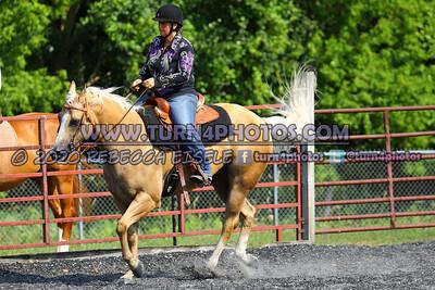 SR ride pleasure July26-6
