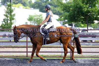 Sr rider command 8-16- 7