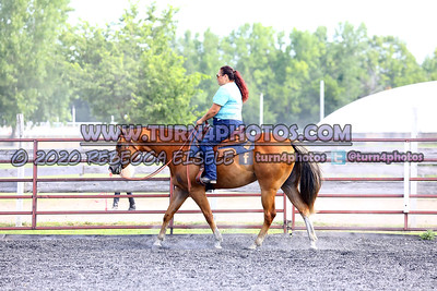 Sr rider command 8-16- 6