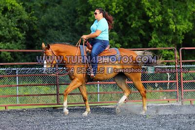 Sr rider equitation 8-16- 14