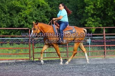 Sr rider equitation 8-16- 15
