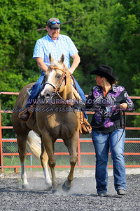 Sr Rider leadline 8-16- 2