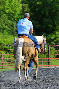 Sr Rider leadline 8-16- 12