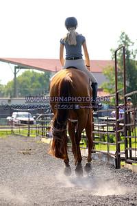 SR rider pleasure- (7)