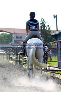 SR rider pleasure- (5)