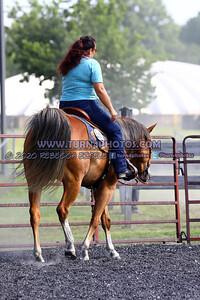 SR rider pleasure- (19)