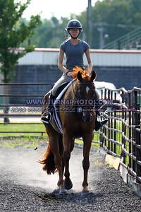 SR rider pleasure- (21)
