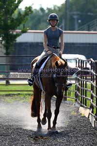 SR rider pleasure- (20)
