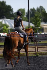 SR rider pleasure- (17)
