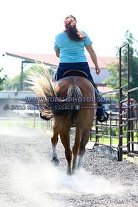 SR rider pleasure- (9)
