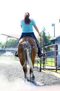 SR rider pleasure- (8)