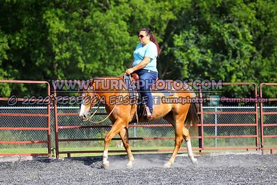 SR rider pleasure- (1)