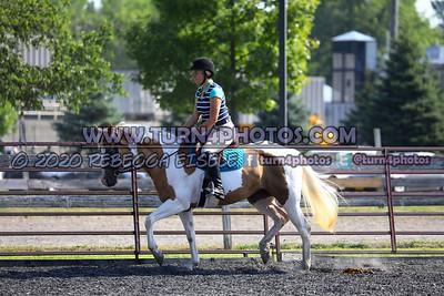 SR rider pleasure- (3)
