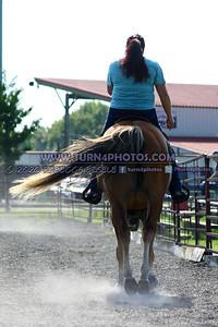SR rider pleasure- (10)