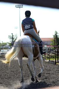 SR rider pleasure- (11)