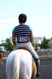 SR rider pleasure- (25)