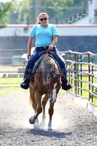 SR rider pleasure- (16)