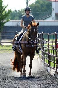 SR rider pleasure- (22)