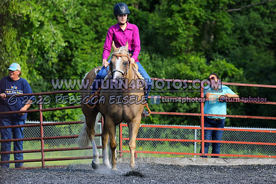 Walk equitation 8-16- 11