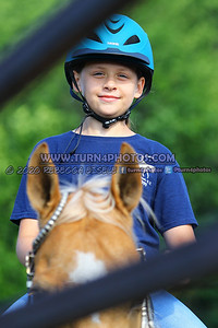 Walk equitation 8-16- 6