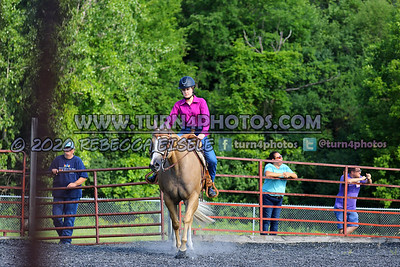 Walk equitation 8-16- 13