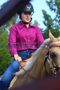 Walk equitation 8-16- 79
