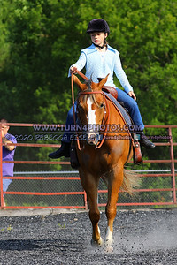 Walk equitation 8-16- 3