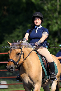 Walk trot equitation 8-16- 12