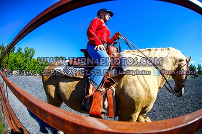 JR rider pleasure Sept12-_