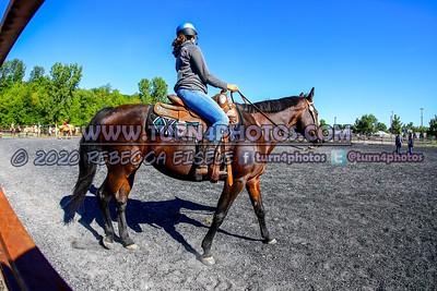 JR rider pleasure Sept12-_-2