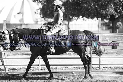 JR rider pleasure Sept12-_-9