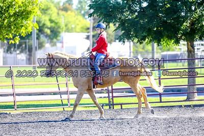 JR rider pleasure Sept12-_-10