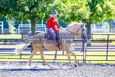 JR rider pleasure Sept12-_-13