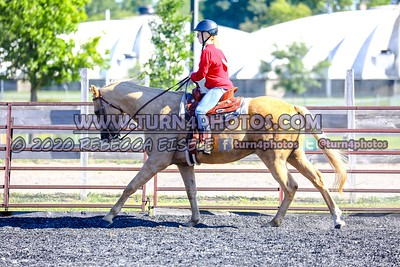 JR rider pleasure Sept12-_-12