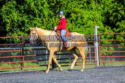 JR rider pleasure Sept12-_-3