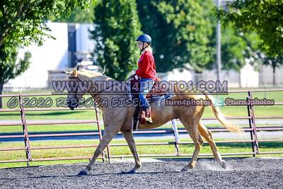 JR rider pleasure Sept12-_-11