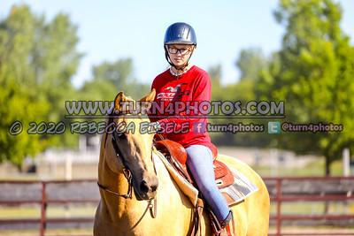 JR rider pleasure Sept12-_-18