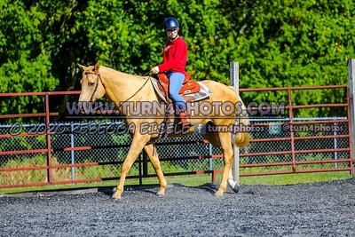 JR rider pleasure Sept12-_-5