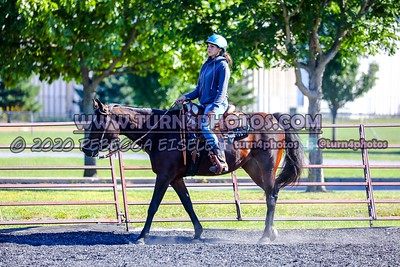 JR rider pleasure Sept12-_-7
