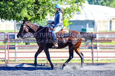 JR rider pleasure Sept12-_-8