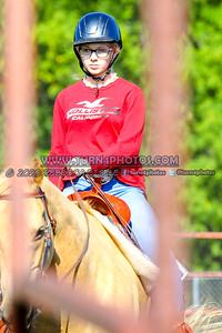 JR rider pleasure Sept12-_-6
