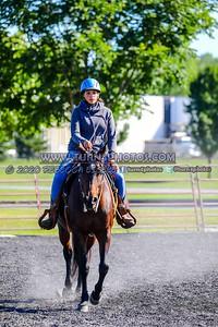 JR rider pleasure Sept12-_-15
