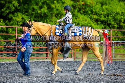 JR SR leadline Sept12-_-13