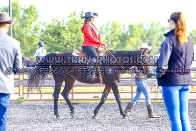 JR SR leadline Sept12-_-25
