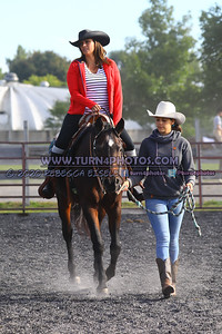 JR SR leadline Sept12-_-26