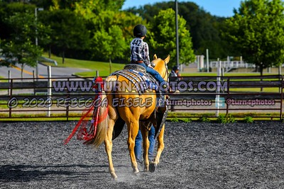 JR SR leadline Sept12-_-20
